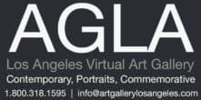 Los Angeles Contemporary Art Gallery |  Contemporary Artist in Los Angeles, CA