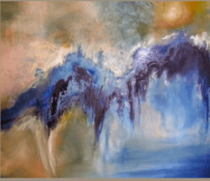 Contemporary Art | Abstract Expressionism