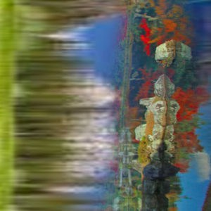 artist-todd-krasovez-abstract-nature-contemporary-Art-Los-Angeles